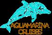 Aqua marina cruises