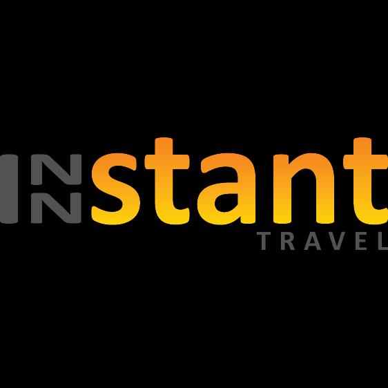 Innstant Travel