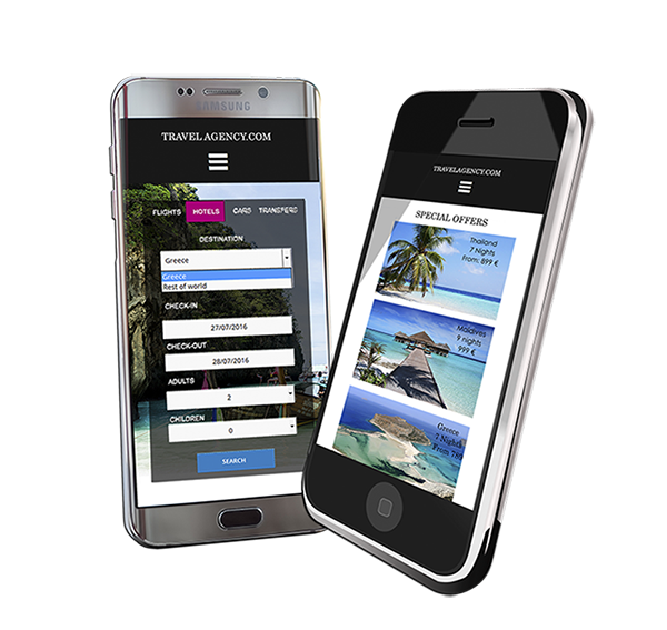 mobile-interface-websites-2
