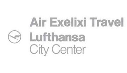 Air Exelixi Travel