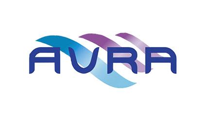 Avra Logo