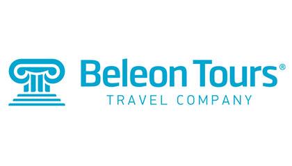 Beleon Logo