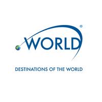 Filos Travel Logo