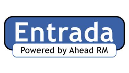 Etrada Logo