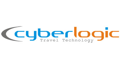 Cyberlogic Logo