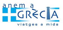 Anema Grecia