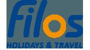 Filos Travel