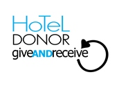 Hotel Donor