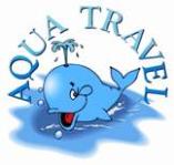 Aqua Travel