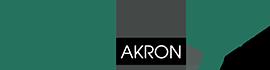 Akron Travel