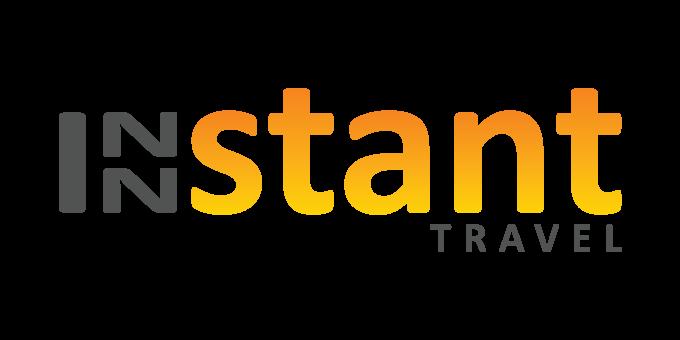 Logo_Innstant-Travel_for-light-bg2